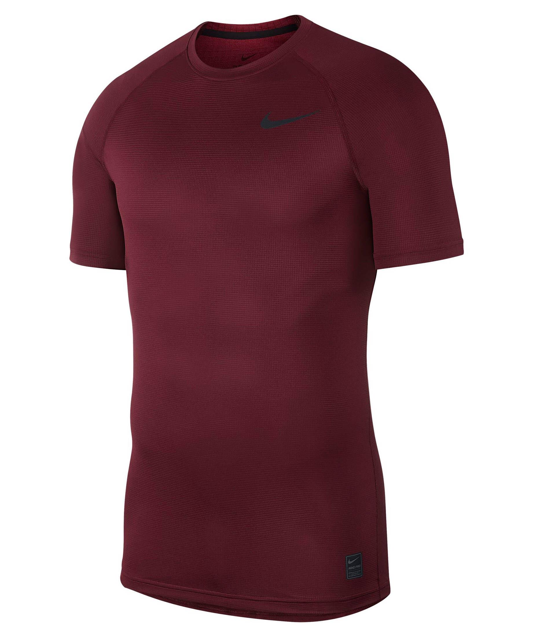 Shirts engelhorn sports