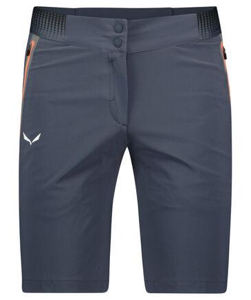 """Salewa - Damen Shorts """"Pedroc Cargo"""""""