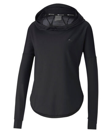 "Puma - Damen Sweatshirt ""Studio Lace"""