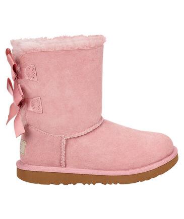 """UGG - Mädchen Boots """"Bailey Bow II"""""""