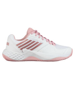 "Damen Tennisschuhe Outdoor ""Aero Court HB"""