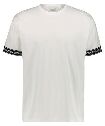 """Burberry - Herren T-Shirt """"Teslow"""""""