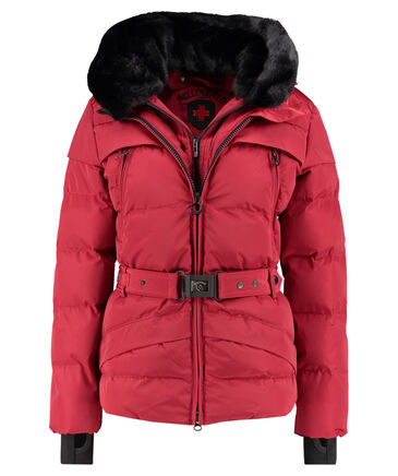 "Wellensteyn - Damen Steppjacke ""Tivana 382"""