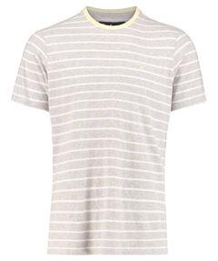 "Herren T-Shirt ""Portree"""