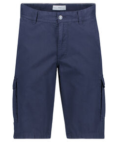 "Herren Cargo-Bermudas ""Brazil"" Regular Fit"
