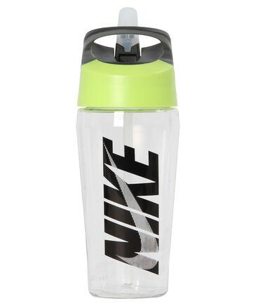 "Nike - Trinkflasche ""Hypercharge Straw Bottle"" 709 ml"