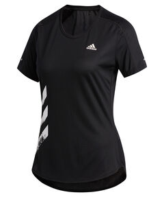 "Damen Laufsport T-Shirt ""Run it"""