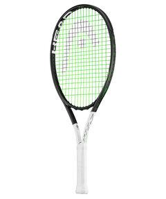 """Kinder Tennisschläger """"Speed Junior 25"""" besaitet"""