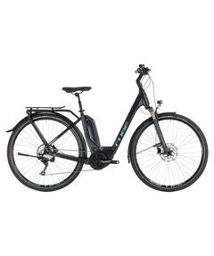 "E-Bike ""Touring Hybrid Pro 500"""