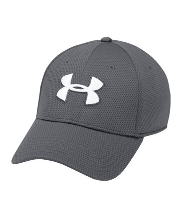 Under Armour - Damen und Herren Kappe
