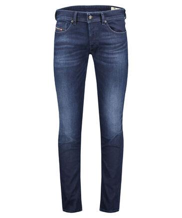 """Diesel - Herren Jeans """"Sleenker-X 083AG"""" Slim Skinny Fit"""