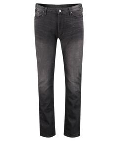 "Herren Jeans ""J06"" Slim Fit"