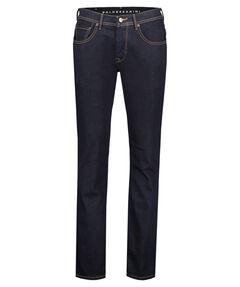 """Herren Jeans """"Jack 60"""""""