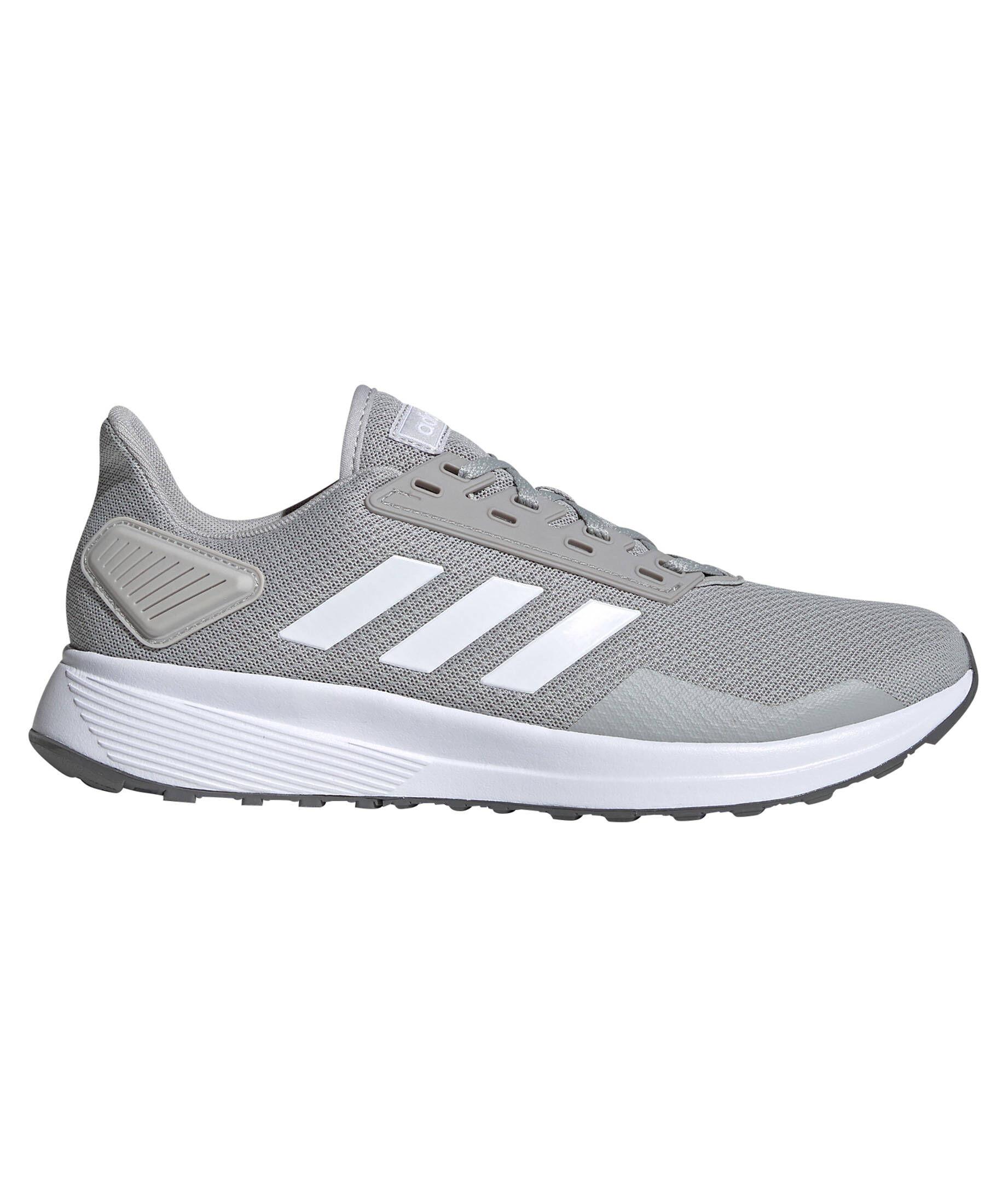 Suchergebnis auf für: adidas Performance Herren