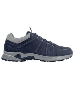 Herren Wanderschuhe Convey Low GTX® Men