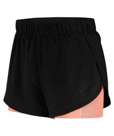 "Nike - Damen Fitness-Shorts ""Flex"""