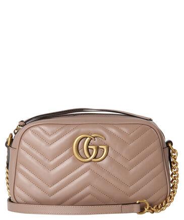 """Gucci - Damen Umhängetasche """"Marmont"""""""