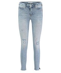 "Damen Jeans ""CKJ 001"" Super Skinny Fit"