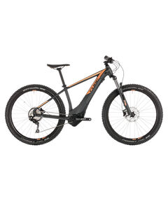 "Damen E-Bike ""Access Hybrid EXC 500"""