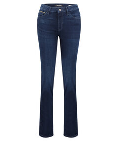 "Damen Jeans ""Kendra"" Regular Fit"
