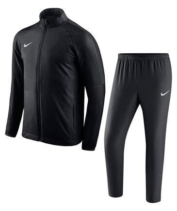 "Nike - Herren Trainingsanzug ""Nike Dry Academy 18"""
