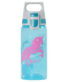 "Kinder Trinkflasche ""Unicorn"" - 500 ml"