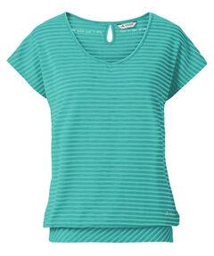 """Damen T-Shirt """"Skomer"""""""