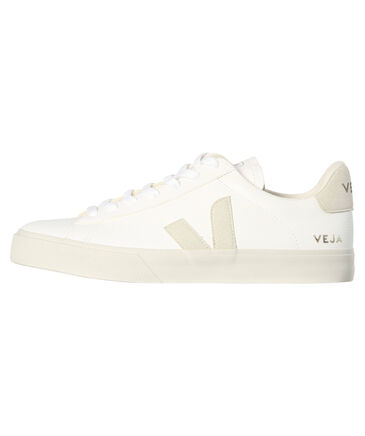 """Veja - Herren Sneaker """"Campo"""""""