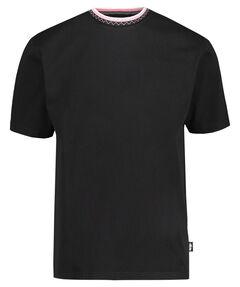 """Herren T-Shirt """"Zig Zag"""""""