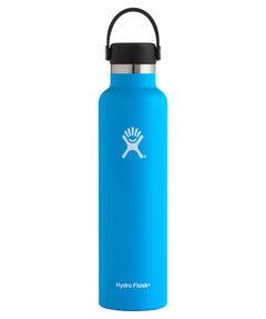 """Trinkflasche """"24 oz Standard"""" 710 ml"""