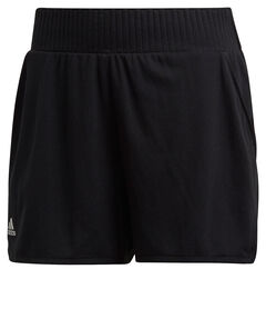 "Damen Tennisshorts ""Club Hi-Rise Short"""