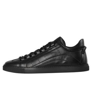Dsquared2 - Herren Sneaker
