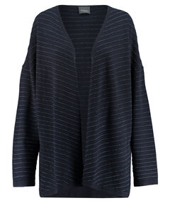 "Damen Cardigan ""Mais"" Plus Size"