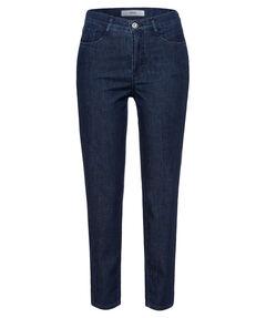 """Damen Jeans """"Caro S"""" Regular Fit"""