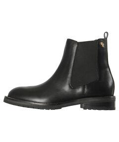 "Damen Chelsea Boots ""Simone"""