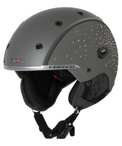 "Skihelm ""Sp3-limited"""