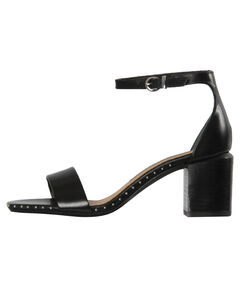 "Damen Sandaletten ""Salvea"""