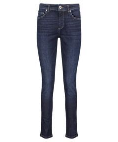 """Damen Jeans """"Skara"""" Skinny Fit"""