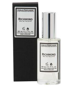 "entspr. 80 Euro / 100 ml - Inhalt: 50 ml Herren Eau de Toilette ""Richmond"""