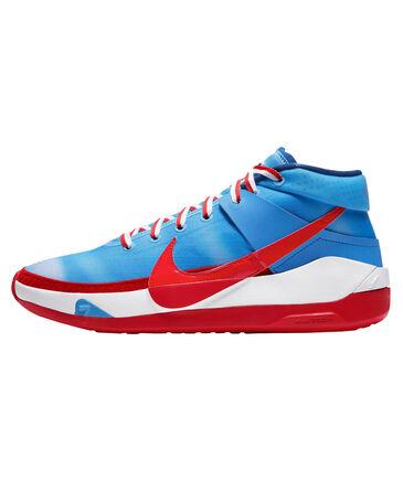 "Nike - Herren Basketballschuhe ""KD13"""