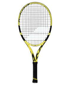 """Kinder Tennisschläger """"Pure Aero Junior 25""""besaitet"""