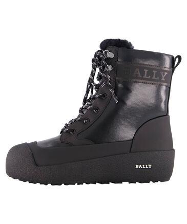 "BALLY - Damen Schneeboots ""Garbel"""