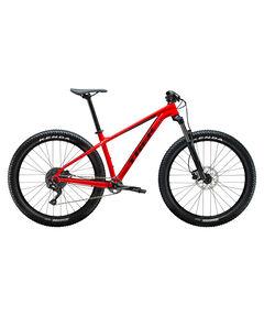 "Mountainbike ""Roscoe 6 Viper Red"""