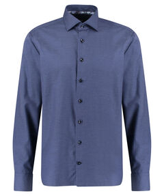 "Herren Business-Hemd ""Regular"" Langarm"