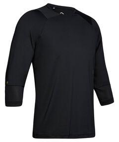 """Herren Shirt """"Rush"""" 3/4-Arm"""
