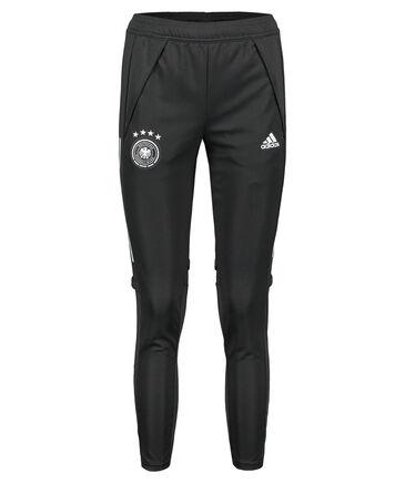 "adidas Performance - Kinder Fußball Hose ""DFB Training"" EM 2020"