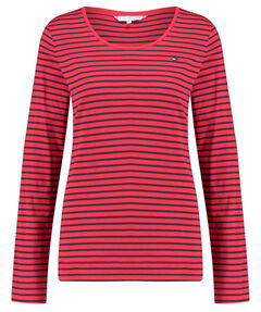 "Damen Shirt ""SP Karola"" Langarm"