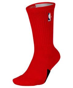 "Herren Basketball-Socken ""Jordan"""