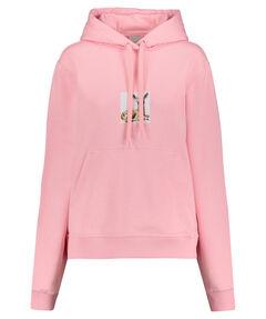 """Damen Sweatshirt """"Junnes"""""""