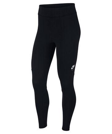 Nike - Damen Leggings 7/8 Länge
